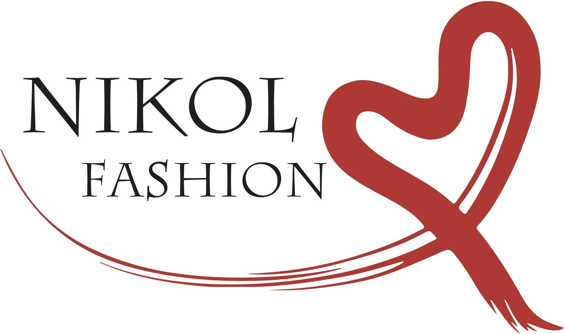 Nikol Fashion