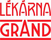 Lékárna GRAND
