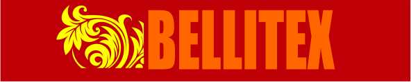 Bellitex fashion