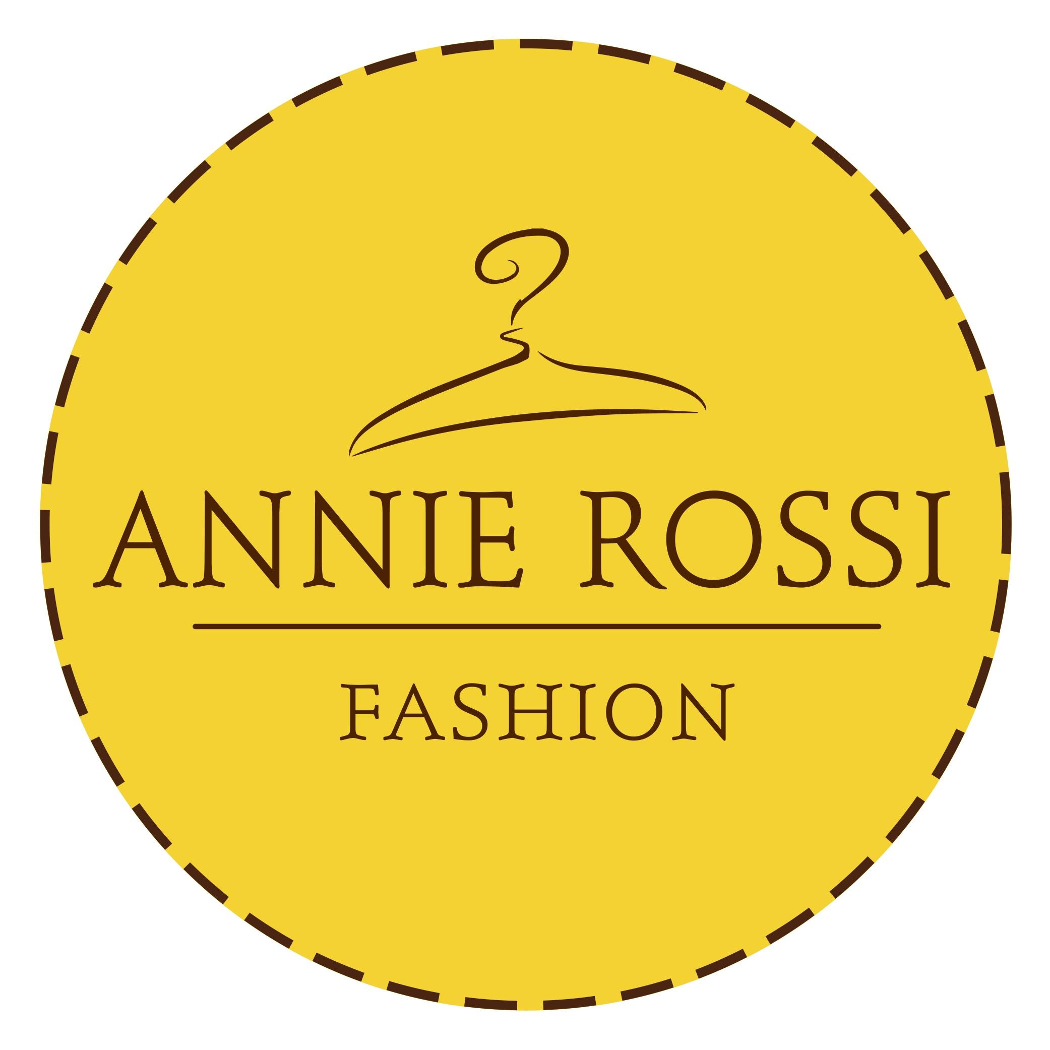Annie Rossi