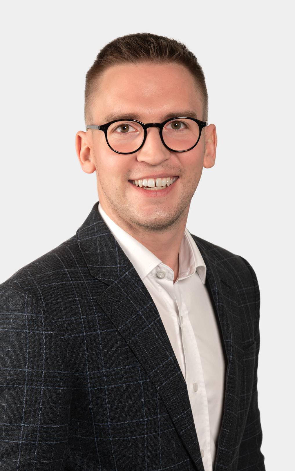 Jiří Křelina