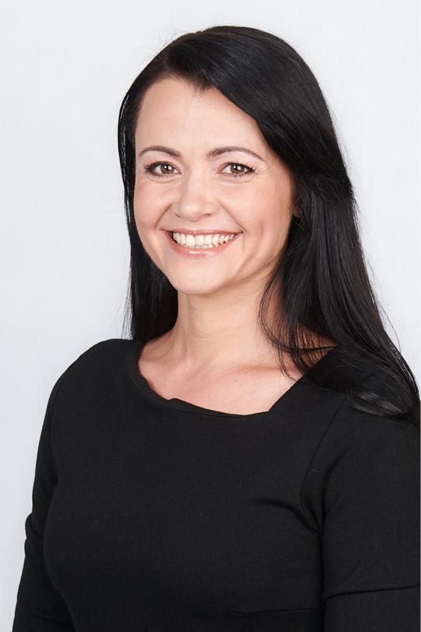 Adéla Hladíková