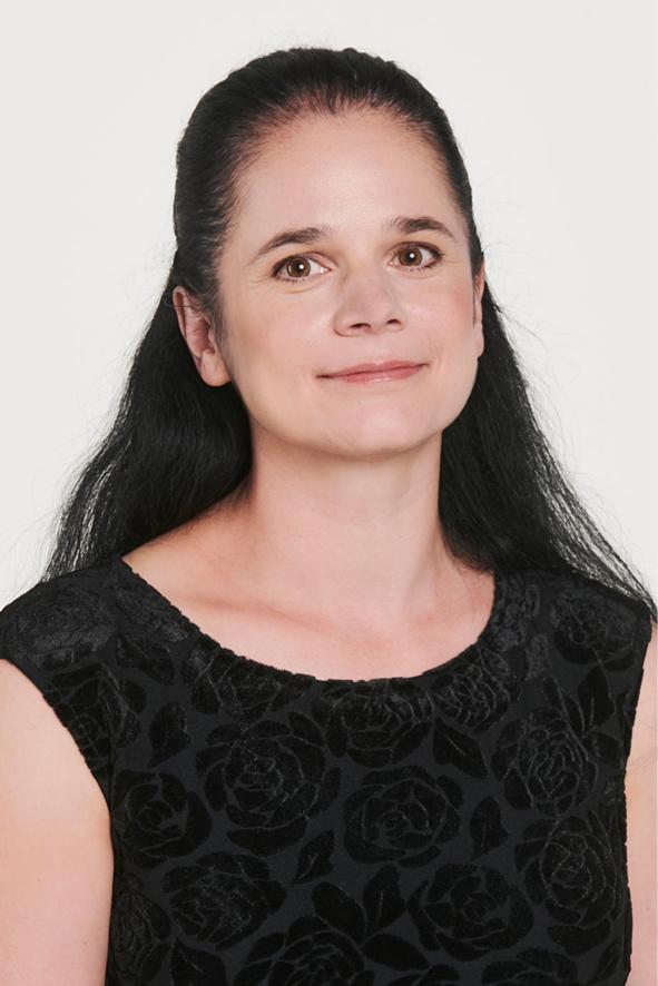 Bc. Renata Jelínková