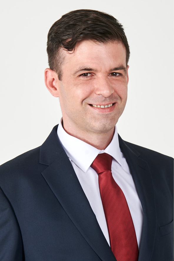 Martin Šrot