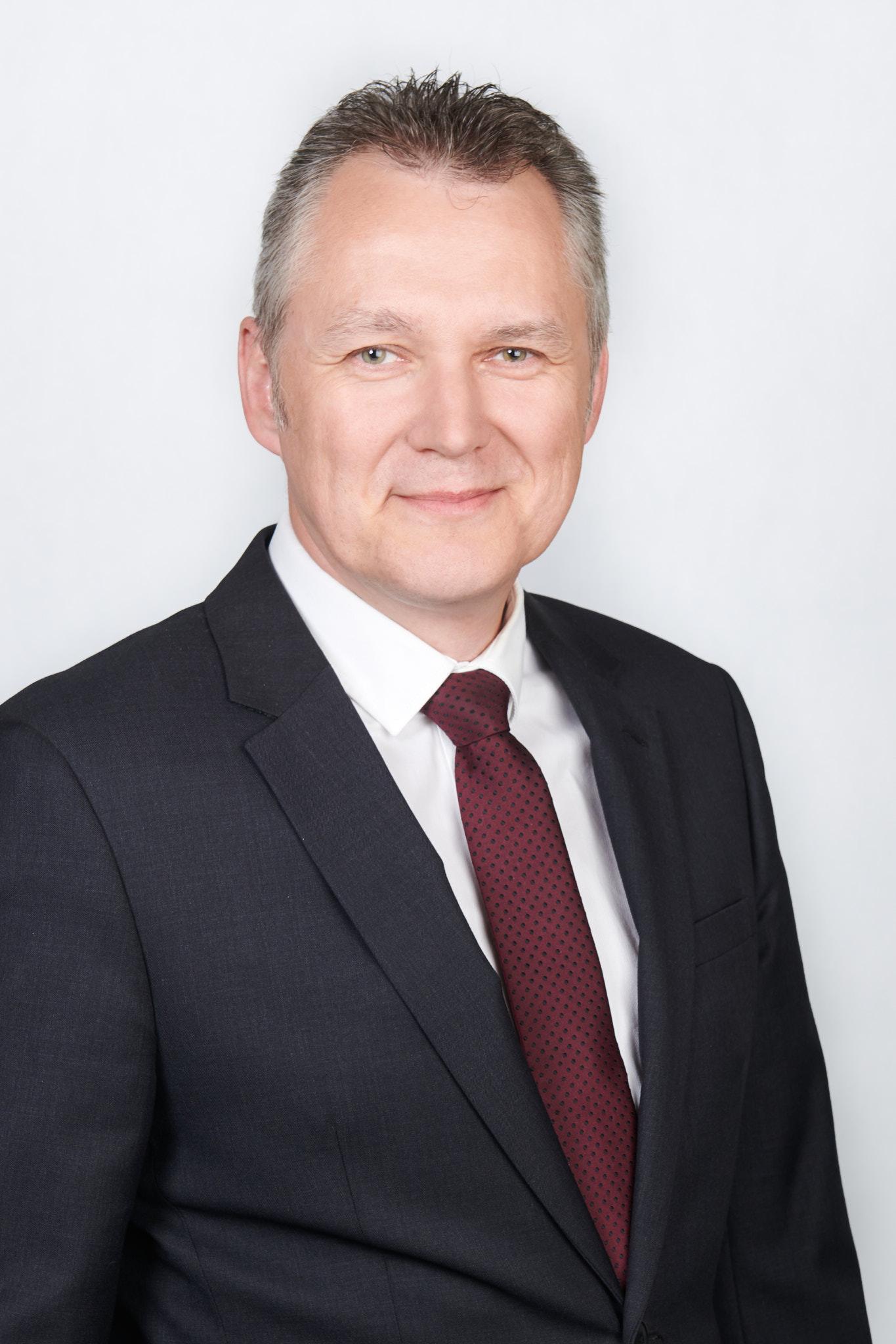 Ing. Zbyněk Čermák