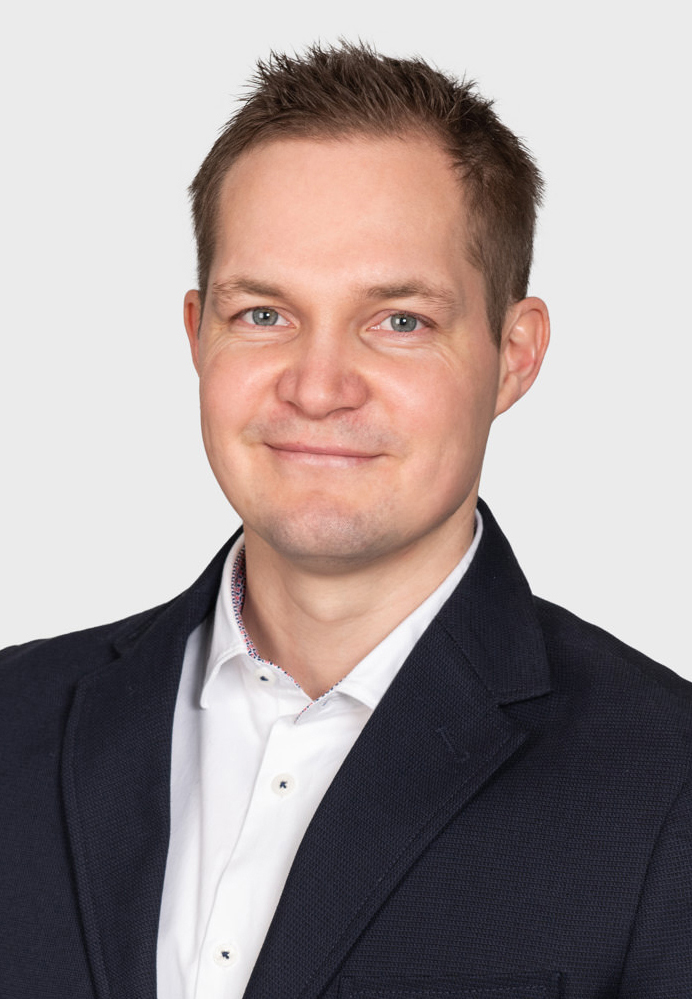 Pavel Lukáč