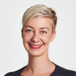 Gabriela Boušková