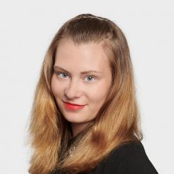 Anna Pintnerová
