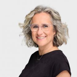 Helena Hyánková