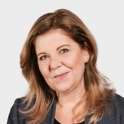 Lenka Kimlová