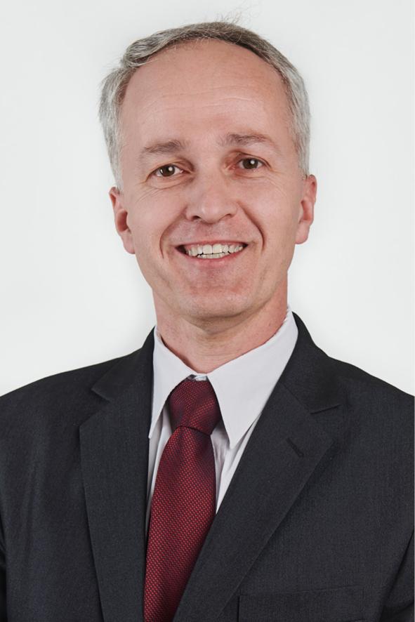 Daniel Pacák