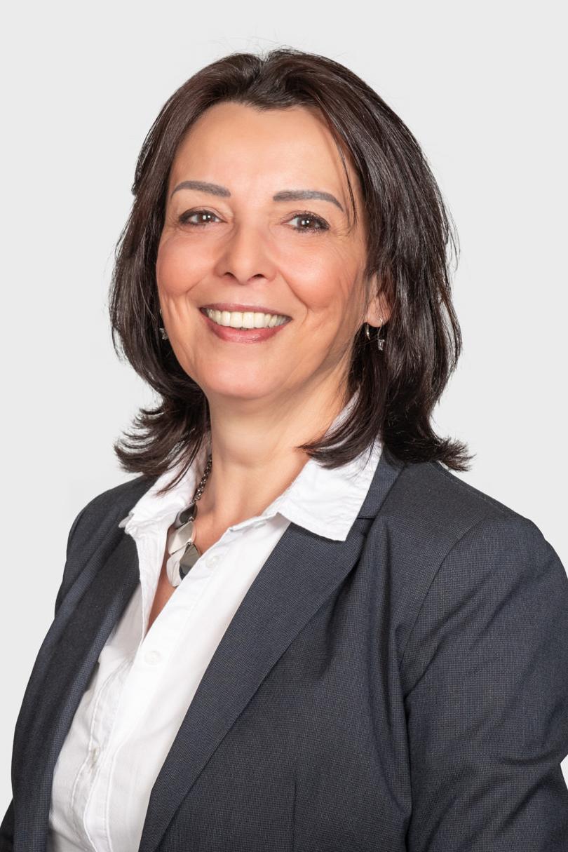Monika Hudková