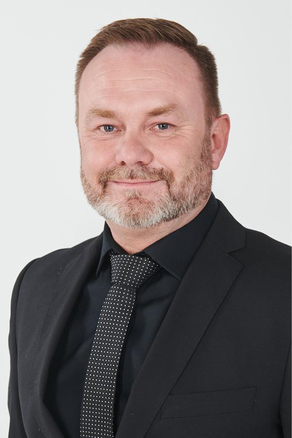 Jan Rubeš