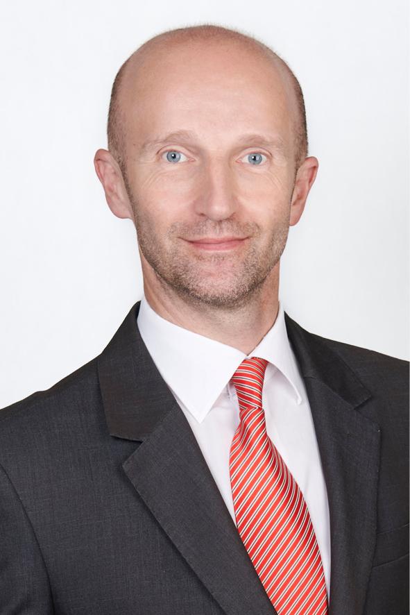 Zdeněk Joudal
