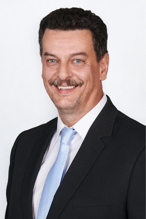 Miloslav Netolický