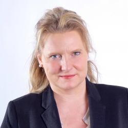 Jana Kuchařová